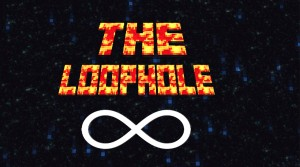 Descarca The Loophole pentru Minecraft 1.10.2