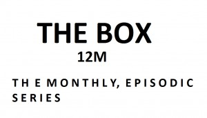 Descarca The Box 12M, Episode 1: Test Boxes pentru Minecraft 1.8.7