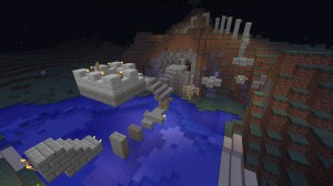Descarca Highspeed pentru Minecraft 1.4.7