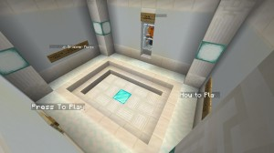 Descarca Dimension Dropper pentru Minecraft 1.12.2
