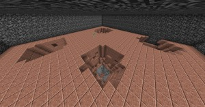 Descarca Explosively Droppers pentru Minecraft 1.14