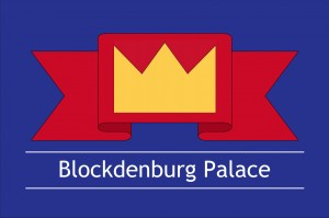 Descarca Blockdenburg Royal Palace pentru Minecraft 1.12.2