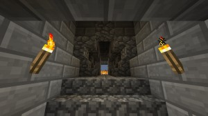 Descarca Time and Space: Escape from the Castle pentru Minecraft 1.12.1