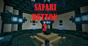 Descarca Safari Button 2 pentru Minecraft 1.16.4