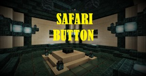 Descarca Safari Button pentru Minecraft 1.16.4