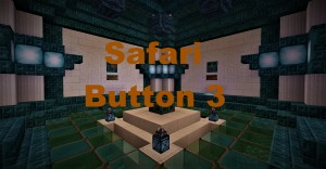 Descarca Safari Button 3 pentru Minecraft 1.16.4
